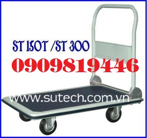 ST150-T-300-XE-DAY-4-BANH-THEP-st-300x281