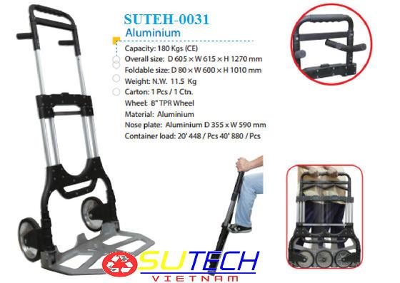 XE-DAY-HANG-SUTEH-0031