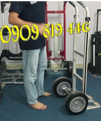 xe-day-hang-2-banh-sutehs-1017